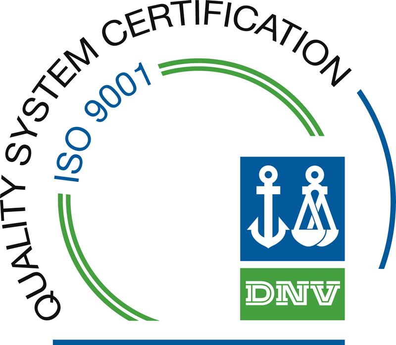 Certificazioni Prontomed Srl Foligno