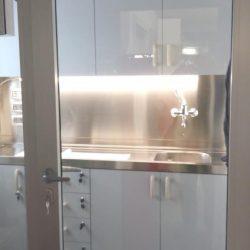 Laboratori Galenici Arredamenti per Farmacia