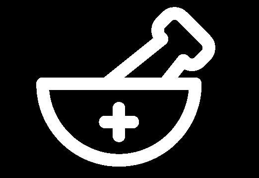 Laboratori galenici per farmacie